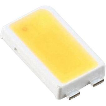 HighPower LED Warm white 24 lm 120 °