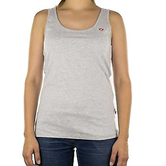 Camiseta Paul Frank Traning Stretch Jersey Tank Top - Talla L