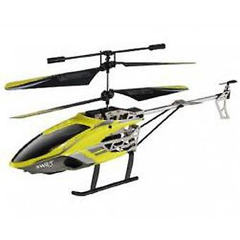 Auldey Helicopter Swift (Kids , Toys , Vehicles , Mini Cars)
