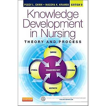 Knowledge Development in Nursing  Theory and Process by Peggy L Chinn & Maeona K Kramer