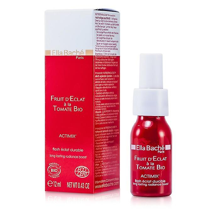 Ella Bache Actimix Long Lasting Radiance Boost 12ml/0.43oz