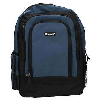 Boys Hi-Tec Backpacks HT-9012