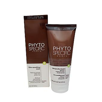 Phyto-specifieke Ultra-Smoothing masker 6,9 0z.