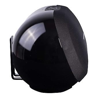 Vebos wall mount Harman Kardon Omni 20 black