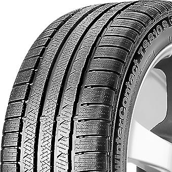 Pneus hiver Continental ContiWinterContact TS 810 S ( 225/50 R17 94H * )