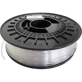 Filament German RepRap 100302 PLA 1.75 mm