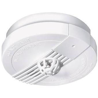Heat detector GEV 004184 battery-powered