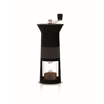 Bialetti - Manual Coffee Grinder - Various Colours