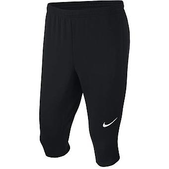 Académie de Dry Nike 18 893793010 tous les pantalons de l'année de formation