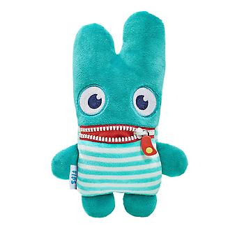 Schmidt Worry Eater Kids Fips Soft Toy