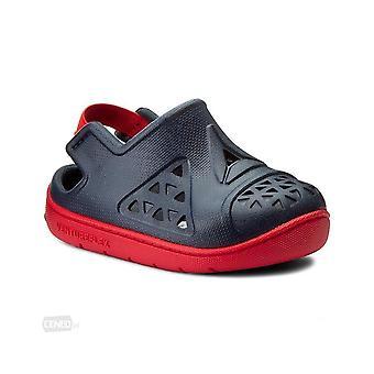 Reebok Ventureflex Splash BD5068 universal all year infants shoes