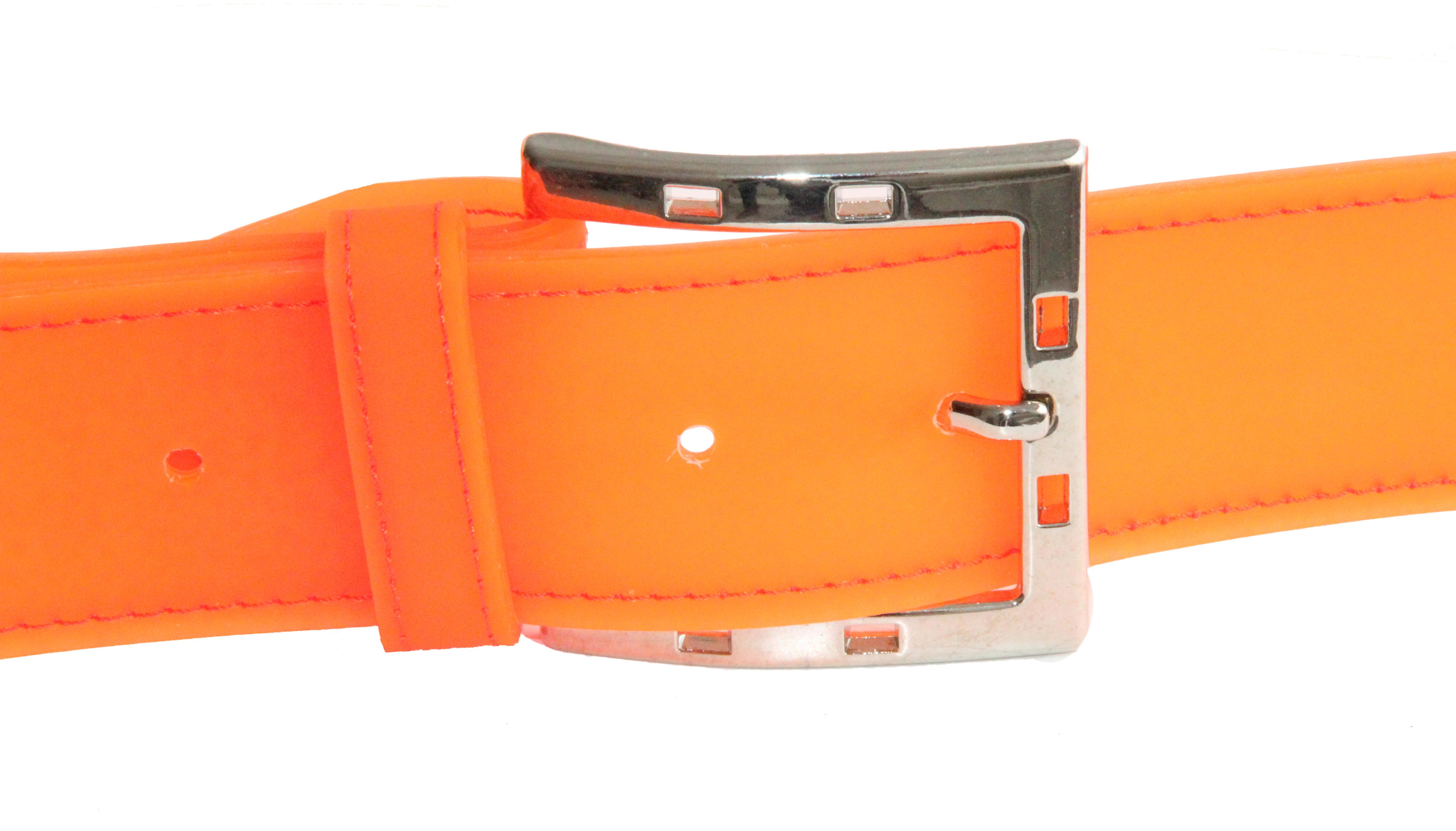 Waooh - Fashion - Belt
