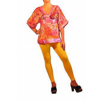 Waooh - Mode - Haut femme