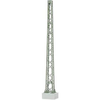 N Dead-end mast Viessmann 4314 1 pc(s)