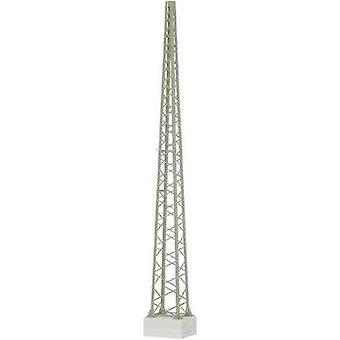 H0 Tower Universal Viessmann