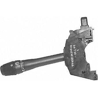 Motorcraft SW5592 Turn Indicator Switch