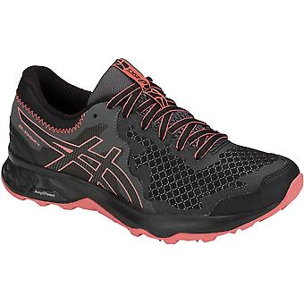 Asics Gelsonoma 4 1012A160001 runing  women shoes
