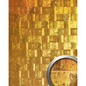 Настенная панель WallFace 19020-SA