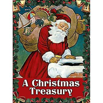 Un trésor de Noël