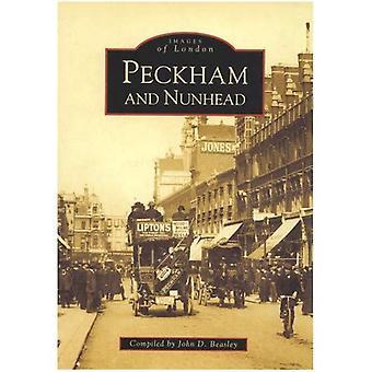 Peckham and Nunhead