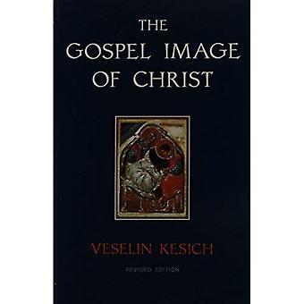 The Gospel Image of Christ