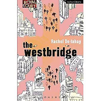 Le Westbridge (pièces modernes)