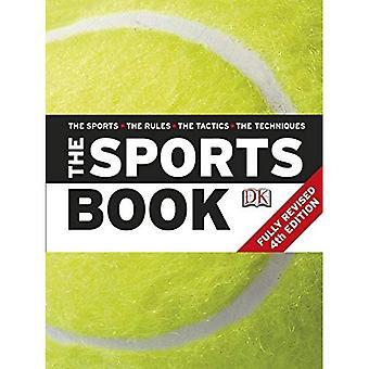 Sport boken (Dk)