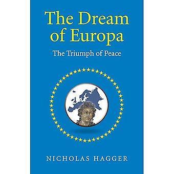 Le rêve d'Europa: le triomphe de la paix