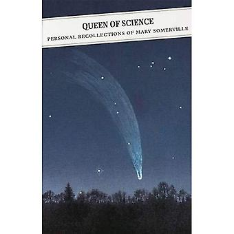 Reine de la Science