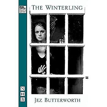 The Winterling (Nick Hern Books)