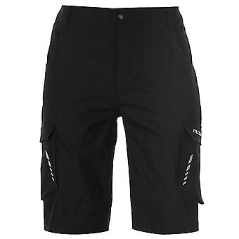 Muddyfox hombres Mountain Bike Shorts