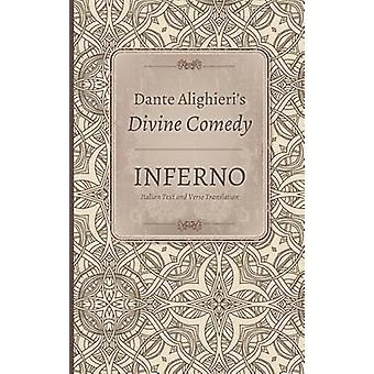 Dante Alighieri S Divine Comedy Volume 3 and Volume 4 Purgatory Italian Text with Verse Translation and Purgatory Notes and Commentary by Musa & Mark