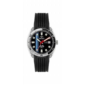 Rotary Watch / R0088 / AGS90080/04