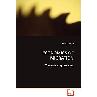 ECONOMIE van migratie door Laurila & Hannu