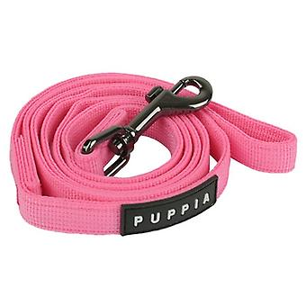 Puppia Two belt-Tone M (Dogs , Collars, Leads and Harnesses , Leads)