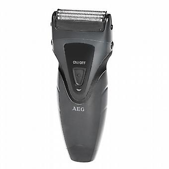 Electric shaver Wet & Dry HR 5627