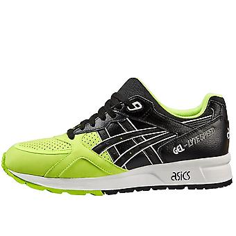 ASICS Gel Lyte Speed 50