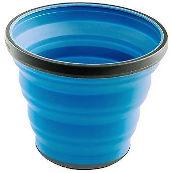 GSI Outdoors Blue Escape Cup