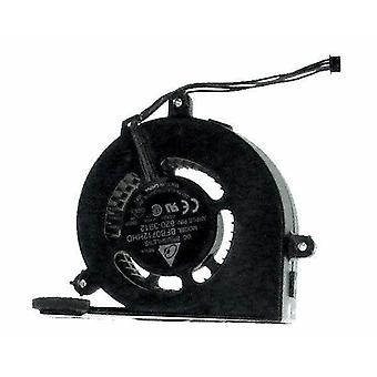 Apple iMac A1224 2007 2008 620-4337 DVD Optical Drive Cooling Fan BFB0712HHD 620-4332