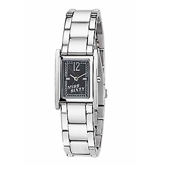 Miss Sixty Bracy Watch SQF007