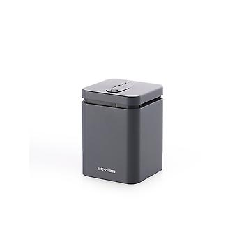 Stylies Elara Aroma Diffuser Anthracite
