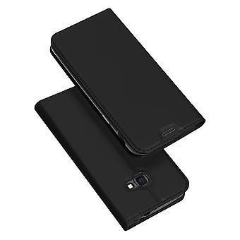 DUX DUCIS Pro Series iphone Samsung Galaxy Xcover 4/4s-Black