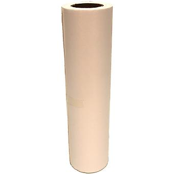 Tracing Paper Roll-60