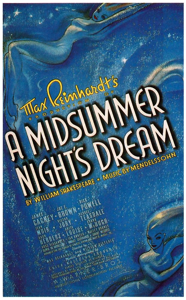 types of love in a midsummer nights dream essay A midsummer night's dream is a play concerned with dreaming shakespeare reverses the types of reality and illusion, and sleeping and waking, abstract and nature, to touch around the central theme of dreams 2 / 336: drama a midsummer night's dream is a romantic comedy by william shakespeare written sometimes in the late-1500s.