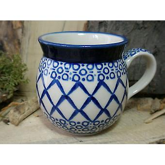 Ball Cup, 220 ml ↑8 cm, tradition 2, BSN 1908