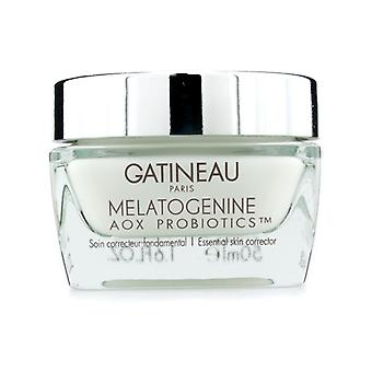 Gatineau Melatogenine AOX Probiotics ätherische Skin Corrector 50ml / 1,6