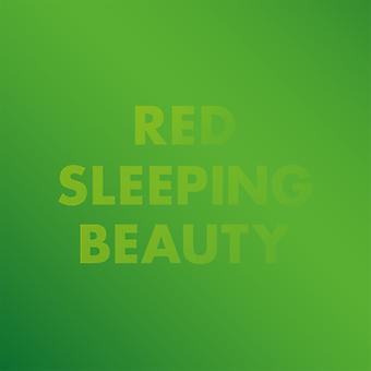 Rød Sleeping Beauty - altid [Vinyl] USA importerer