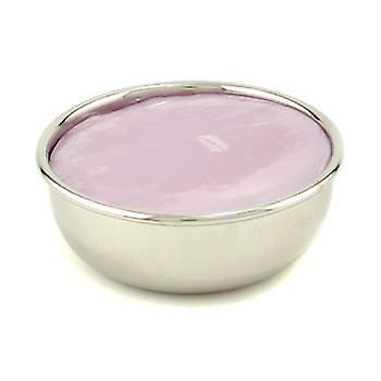 EShave Shave Soap Mit Bowl - Lavendel - 100g / 3,5 Unzen