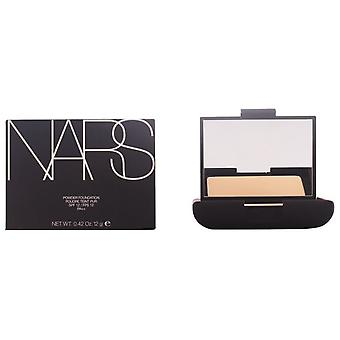 Nars Cosmetics Powder Foundation SPF12 PA ++ #Light 4 Svezia 12 gr