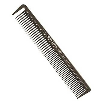 Hercules Ionic Comb Line Io 6 Wicks (Hair care , Combs and brushes , Accessories)